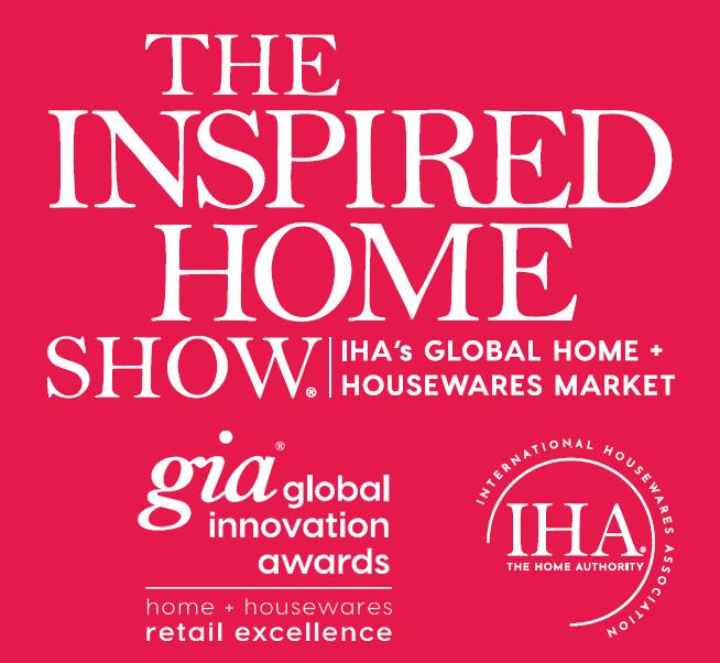 logos-Iha-gia-feria-inspired-home-show