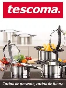 tescoma-cocina-del-futuro