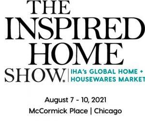 2021-Show-logo-feria-de chicago-the-Inspired-Home-Show-dates_location-color