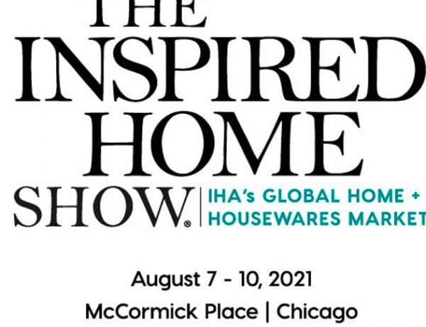 2021-Show-logo-feria-de chicago-the-Inspired-Home-Show-dates_location-color