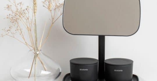 ReNew-Mirror-with-Storage-Tray--orden-en-el-bano