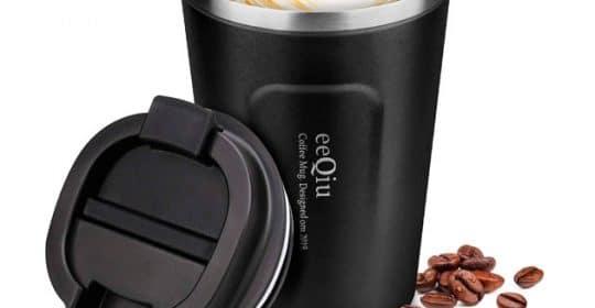 mug-para-cafe-eeQUIU-portada