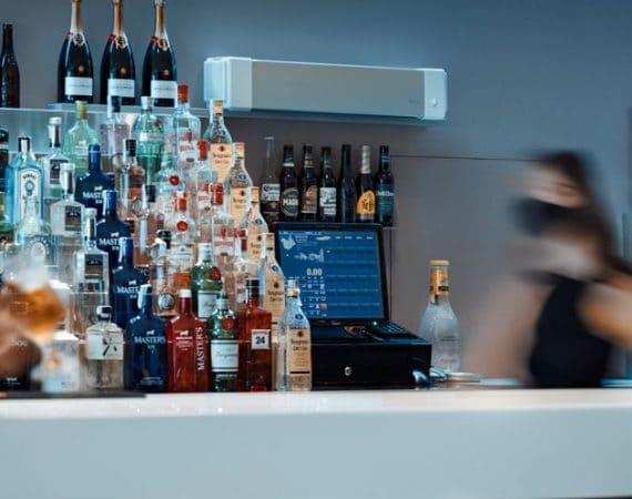 Foto-bar-Jata-purificador--portata-4home