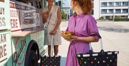 carrycruiser-carrybag_dots_reisenthel_Web_PE_01