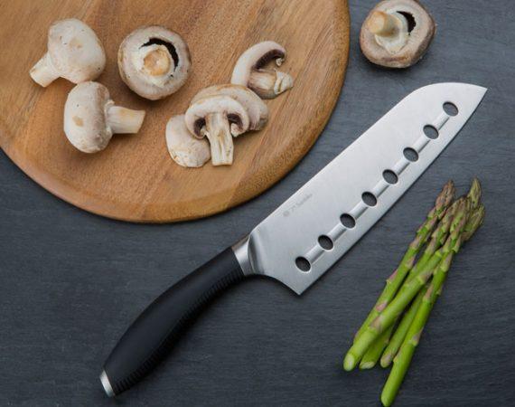 mango-surcos-cuchillo-circulon-3