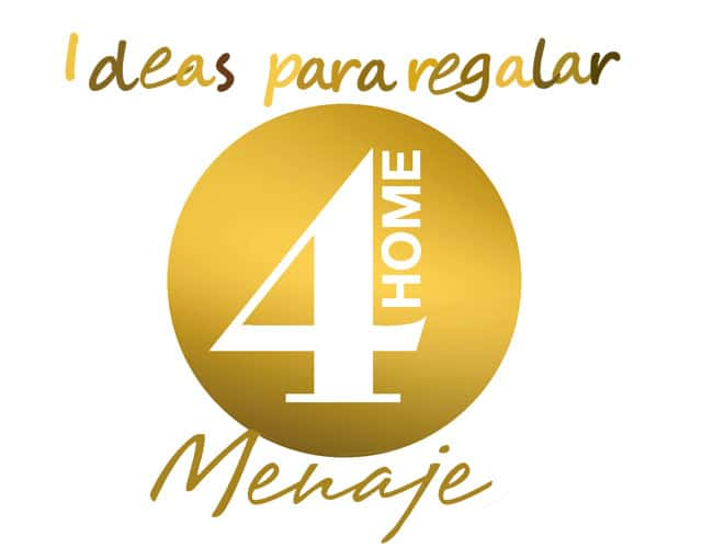 4home-ideas-para-regalar
