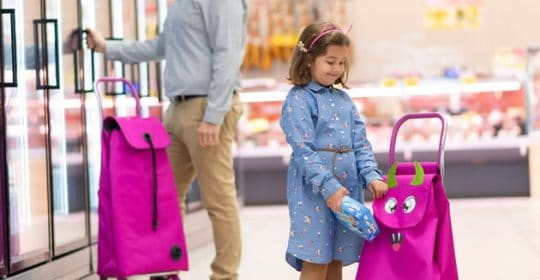rolser-kids-supermercado