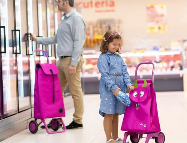 rolser-kids-supermercado