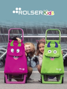 Rolser-Kids-4HOMEMENAJE