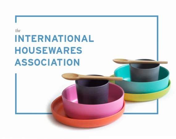IHA-desafio-menaje-del-hogar-enero21