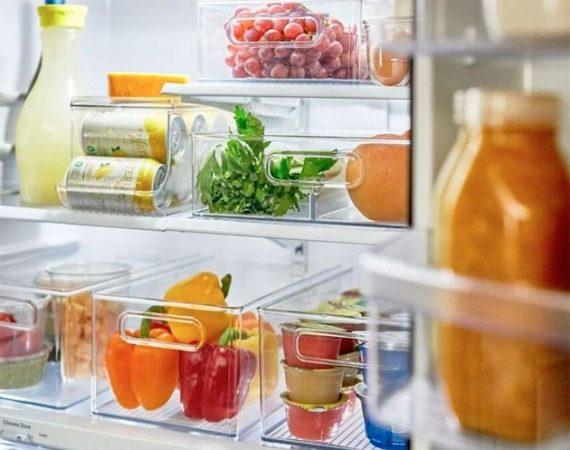 frigorificos-ordenados-4homemenaje-enero-21-idesign