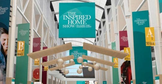 inspired-home-show-21