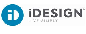 logo-idesign-marcas-4home