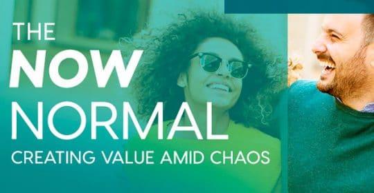 now-normal-portada