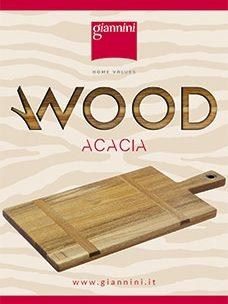 WOOD_Acacia-Giannini