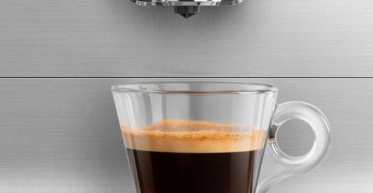 cafe-expresso-italiano-cafetera-smeg