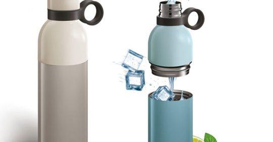 Botella-termo-CONSTANT-PASTEL-0.5L