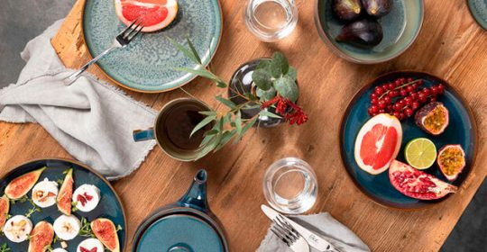 Crafted-Breeze-Dinner-Plate-STAYCATION