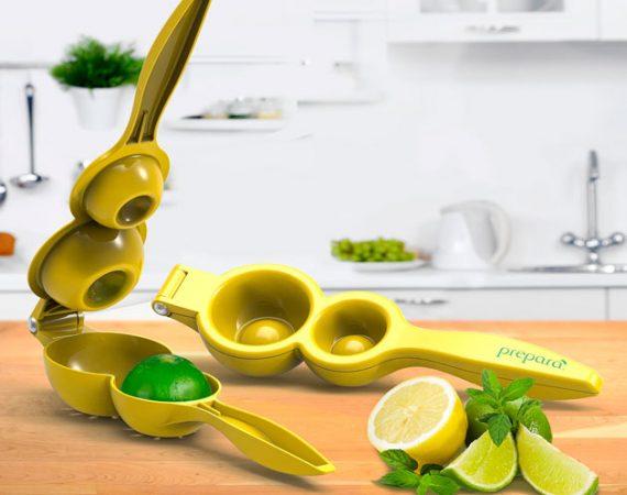 Housewares-Summer-Preview-Prepara