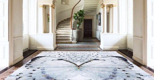 A.McQueen-GLASS-WINGS-alfombras-inspiradas-transformación-naturaleza