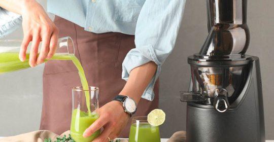 extractor-de-zumos-frio-cold-press-juicer-kuvings
