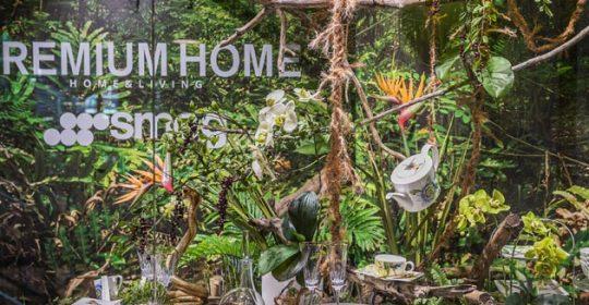 PREMIUM-HOME---Poland-portada