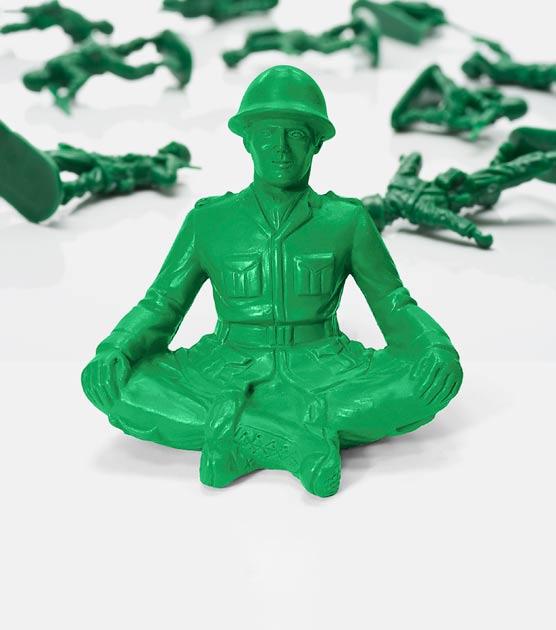 Presentación_Regalo-del-año-Soldado-yoga