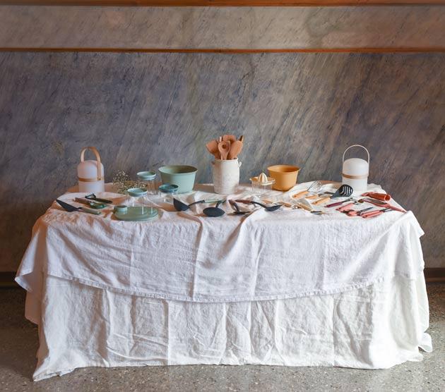 Colección-de-utenislios-de-cocina-Tasty